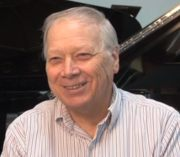 James Reeder – Lansing, MI - piano manufacturing, restoration, and service.